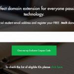free-tech-domain