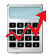 stock-calculator